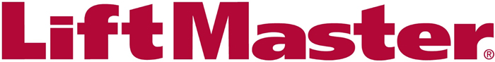 LiftMaster Red small