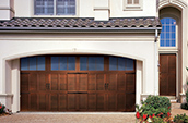 garage-door-carriage-house-overhead-door-brandon-wpg