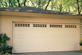 garage-door-traditional-steel-collection-overhead-door-brandon