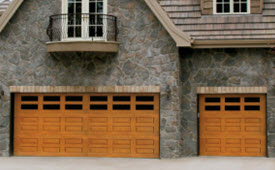 Garage Doors Winnipeg >> Garage Doors Overhead Door Of Winnipeg Brandon
