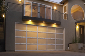 overhead-door-modern-aluminum-collection-brandon-winnipeg