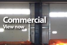 commercial-overhead-door-projects