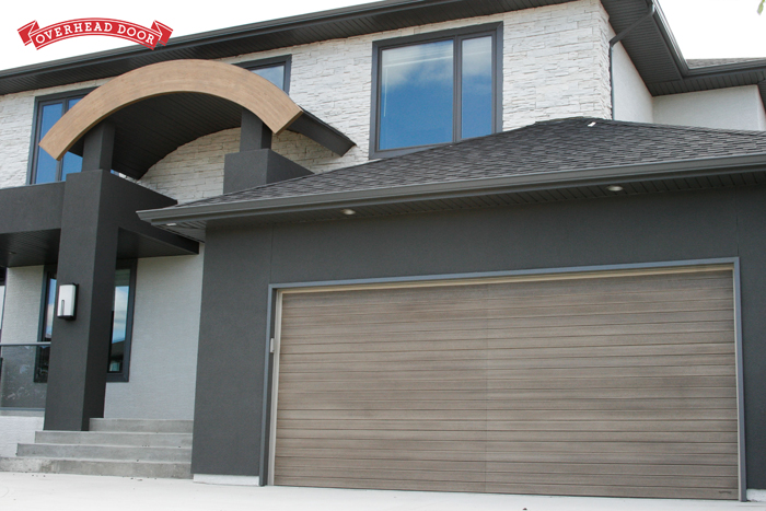 residential overhead doors winnipeg brandon
