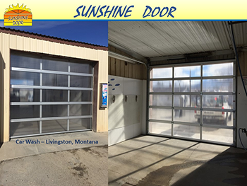 Car-Wash-Sunshine-Door-Brandon-Winnipeg