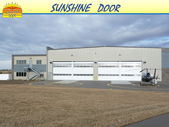 Helicopter-hanger-Sunshine-Commercial-Winnipeg-Brandon