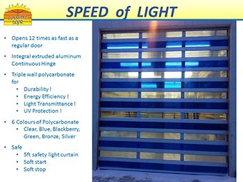 Speed-of-Light-door-benefits-Winnipeg-Brandon