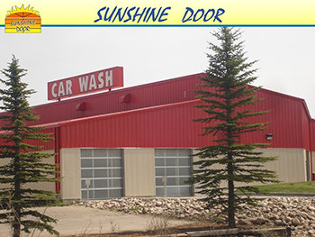 Sunshine-Door-Car-Wash-Southwestern-Manitoba