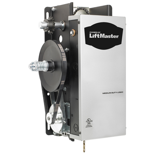 LiftMaster Commercial Jackshaft Garage Door Opener