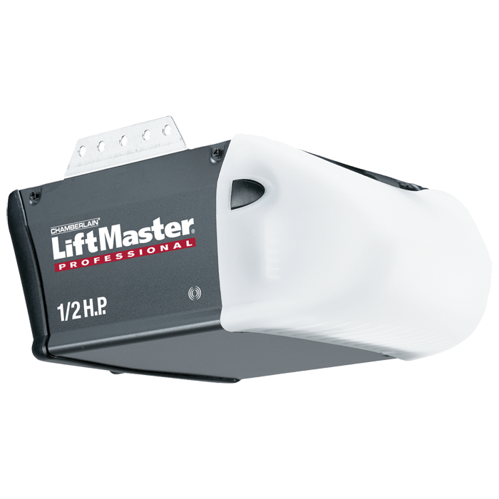 LiftMaster Heavy Duty Chain Drive Garage Door Opener 3255