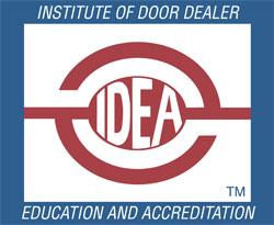 IDEA-Logo-250x205