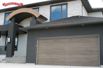 Overhead Door Of Winnipeg Garage Doors And Openers