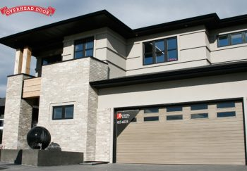 NewHome5